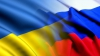 МИД РФ указал на искажение слов представителя в ООН о разрыве отношений с Украиной