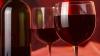 В Дюссельдорфе представлено официальное вино чемпионата мира по футболу в Бразилии