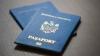 Registru: спрос на биометрические паспорта в марте вырос на 35%