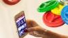 Новый чехол позволит не расставаться со смартфоном даже в душе