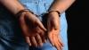 Осужден молодой человек, обокравший церковь в Глодянском районе
