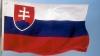 Во второй тур президентских выборов в Словакии прошли Роберт Фицо и Андрей Киска
