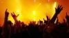 В праздничные выходные кишиневцев ждет насыщенная музыкальная программа