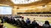 В Гааге открывается двухдневный саммит по ядерной безопасности