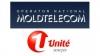Unité - лидер в области роста доходов на рынке мобильной связи Молдовы за 2013 год