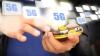 В Британии появится стандарт мобильного интернета 5G