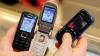 Европарламент выступил за производство одинаковых зарядных устройств для сотовых телефонов