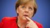 """Меркель обвинила Россию в создании угрозы """"международной стабильности"""""""