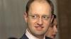 Яценюк: Братьев, заезжающих на БТРах на Украину, нам не нужно