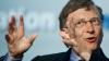 """Гейтс не станет завещать состояние своим детям: """"Они должны понимать, что нужно работать"""""""
