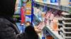 Случаи нарушения прав потребителей: 300 кг просроченной рыбы, тараканы в заведении общепита