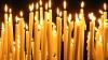 Православная церковь чествует сорок севастийских мучеников
