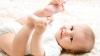 Минздрав планирует сократить число преждевременных родов с 1700 до 800 в год