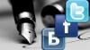 Ученые, прочитавшие миллиард статусов, поняли, что соцсети заразительны