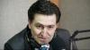 Либералы-реформаторы подтверждают кандидатуру Катанэ на пост министра обороны