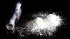 В Италии у контрабандистов отняли кокаин на сумму более 500 млн долларов