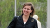 Помощник госсекретаря США совершит визит в Кишинев