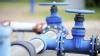 Британия готова к прямым закупкам газа в России, несмотря на санкции
