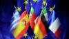 Главы государств и правительств стран-членов Евросоюза встретятся в Брюсселе