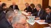 Высший совет безопасности соберется для обсуждения ситуации на Украине