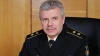 Командующий Черноморским флотом РФ поставил ультиматум украинским военным