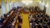 Парламент Чехии не поддержал введение экономических санкций против РФ