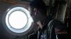 Пропавший Boeing после исчезновения с радаров мог лететь еще 4 часа