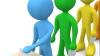 Новые правила организации местных референдумов одобрила юридическая комиссия