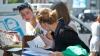 Минпросвет разработал планы по зачислению в профшколы, колледжи и университеты
