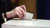 Венецианская комиссия рекомендует молдавским властям не менять Кодекс о выборах в этом году
