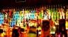 Молдаванин попытался завезти в страну контрабандой 110 бутылок алкоголя