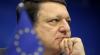 Баррозу: G8 утратила смысл как клуб единомышленников