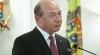Бэсеску просит Путина не вести игр в Молдове