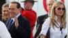 Бывшая секретарша Берлускони задержана с 24 кг кокаина