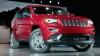 Jeep отвезет в Нью-Йорк всех покупателей Grand Cherokee
