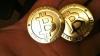 Открыто первое уголовное дело о мошенничестве с биткоинами