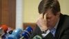 Дорин Киртоакэ заявил о прекращении политической карьеры в знак протеста