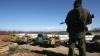 В МВД Крыма опровергли данные о задержании 17-летнего снайпера