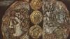 Швейцария вернула Италии более 4,5 тыс украденных мародерами древностей