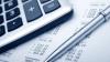 Каушанские налоговики проехались  по сёлам района, чтобы собрать декларации о доходах