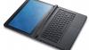 Dell представила ноутбуки для учащихся