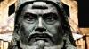 Ученые объяснили успехи Чингисхана хорошей погодой
