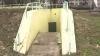 """Над общественным туалетом в парке """"Долина роз"""" может появиться творческий центр для детей"""