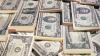 Канада выделит Украине 220 млн долларов
