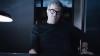 За «бла-бла-бла» в рекламе HTC Гари Олдману заплатили 12 млн долларов (ВИДЕО)