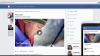 Facebook запускает обновленный дизайн ленты новостей