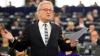 Европарламентарий Ханнес Свобода прибывает в Кишинев с двухдневным визитом