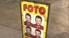 Местные власти не могут наказать экономических агентов, использующих в рекламе фото знаменитостей