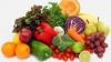 Во время Великого поста повысился спрос на фрукты и овощи