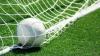 Стали известны очередные участники 1/4 финала розыгрыша Кубка Молдовы по футболу